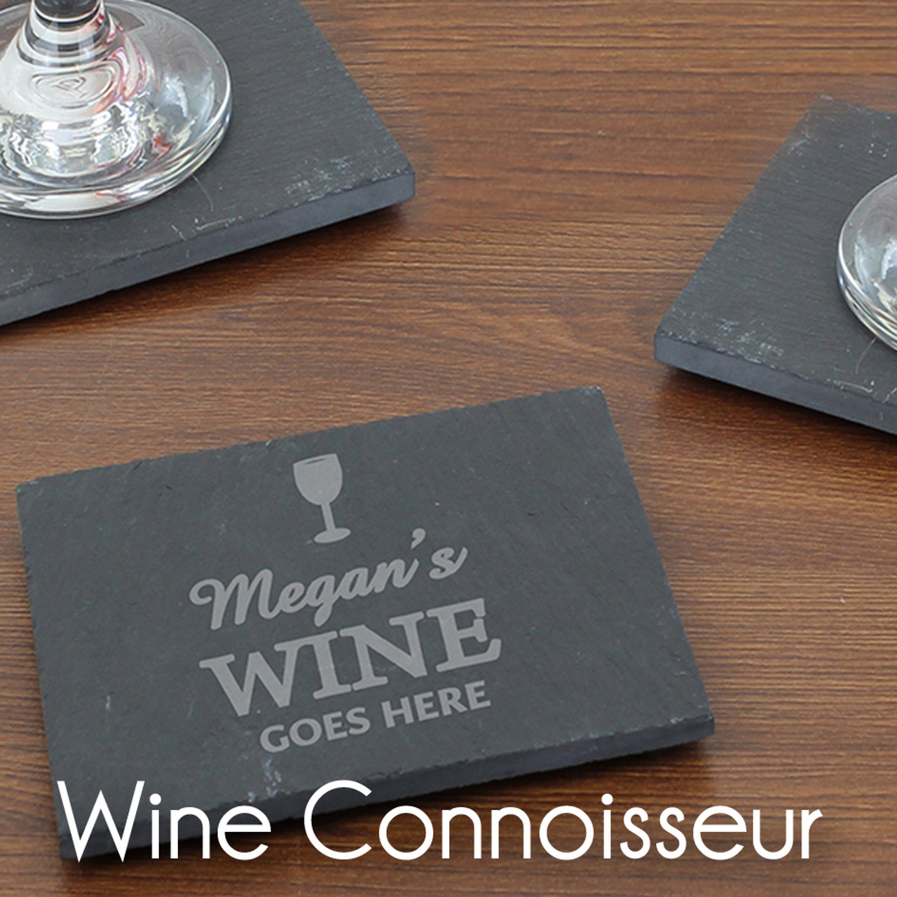 Gifts For The Wine Connoisseur